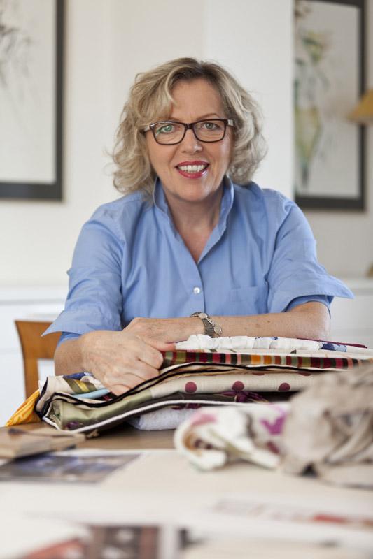 Anne Kleinhans